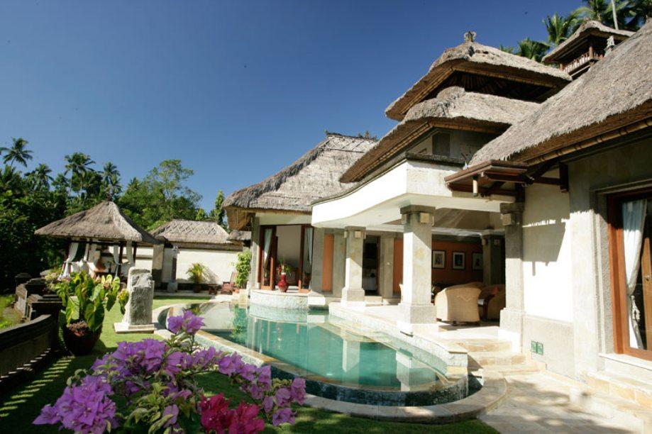 viceroy bali resort luxury hotel of indonesia. Black Bedroom Furniture Sets. Home Design Ideas