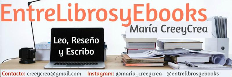 EntreLibrosyEbooks