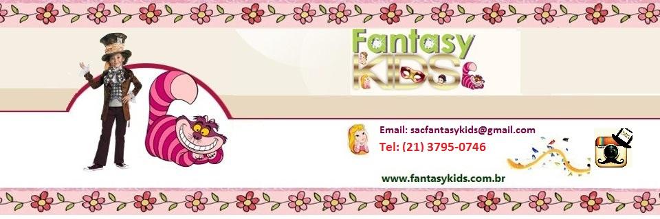fantasykids