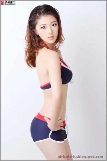 Meng-Yu-Tong-anqi-04-very cute asian girl-girlcute4u.blogspot.com