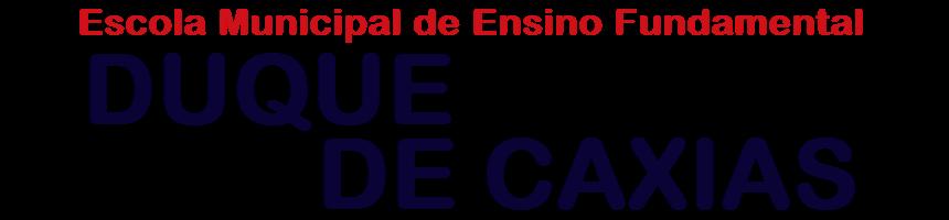 EMEF Duque de Caxias