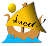 IEDUCA