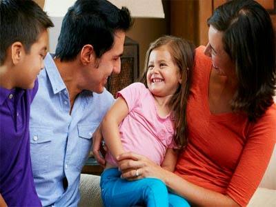 Saiba Valorizar Seus Pais (Lição de Vida)
