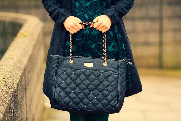 nejlevnější kabelky, jak ušetřit, trendy oblečení