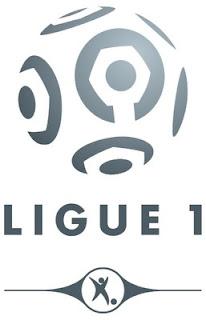 اهداف الدوري الفرنسي