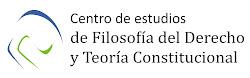 AUSPICIADO POR: