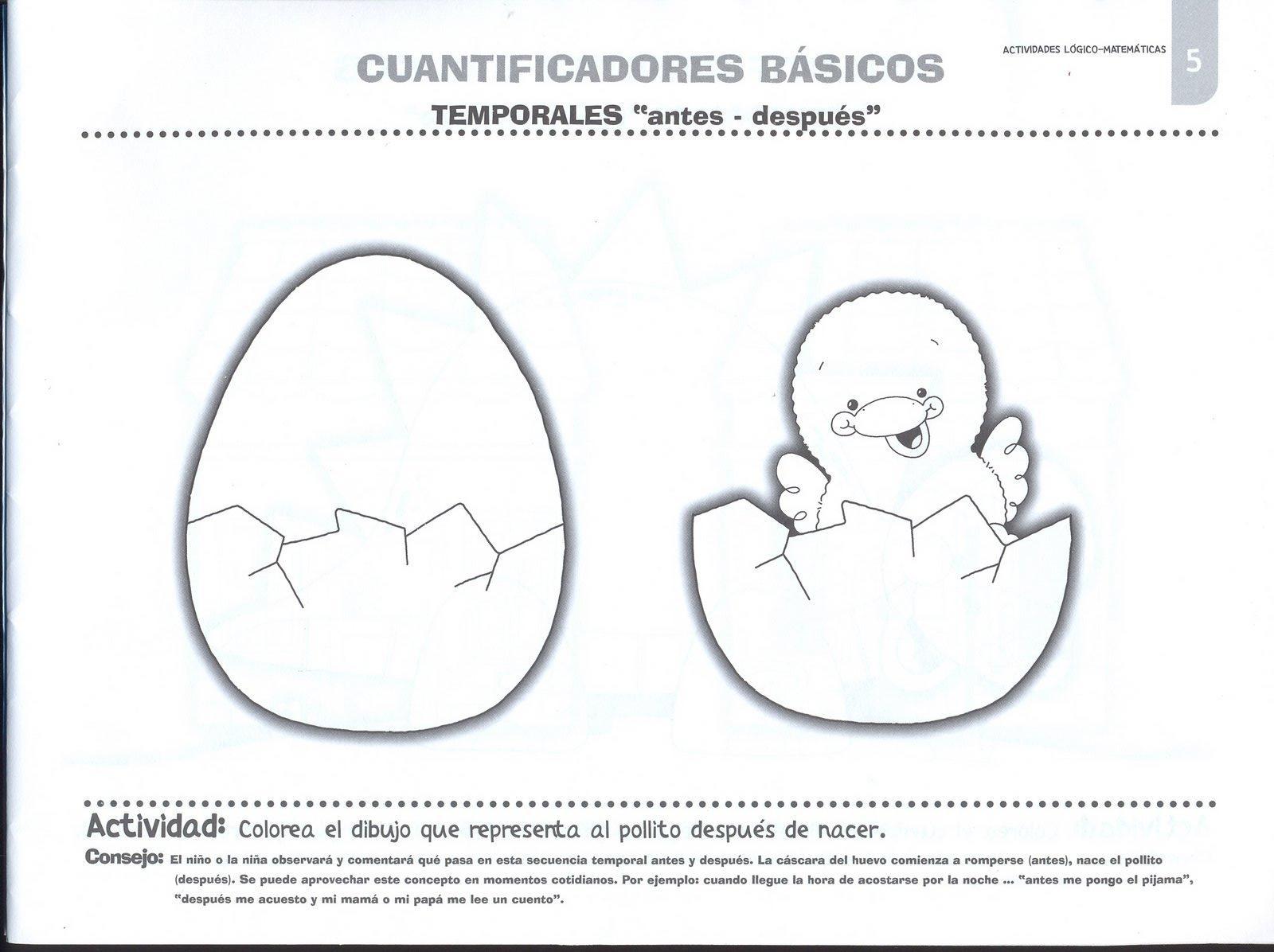 Único Hojas De Trabajo De Matemáticas Papá Estupendo Festooning ...
