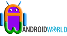 Android World  -  Experience Android Technology in a new way