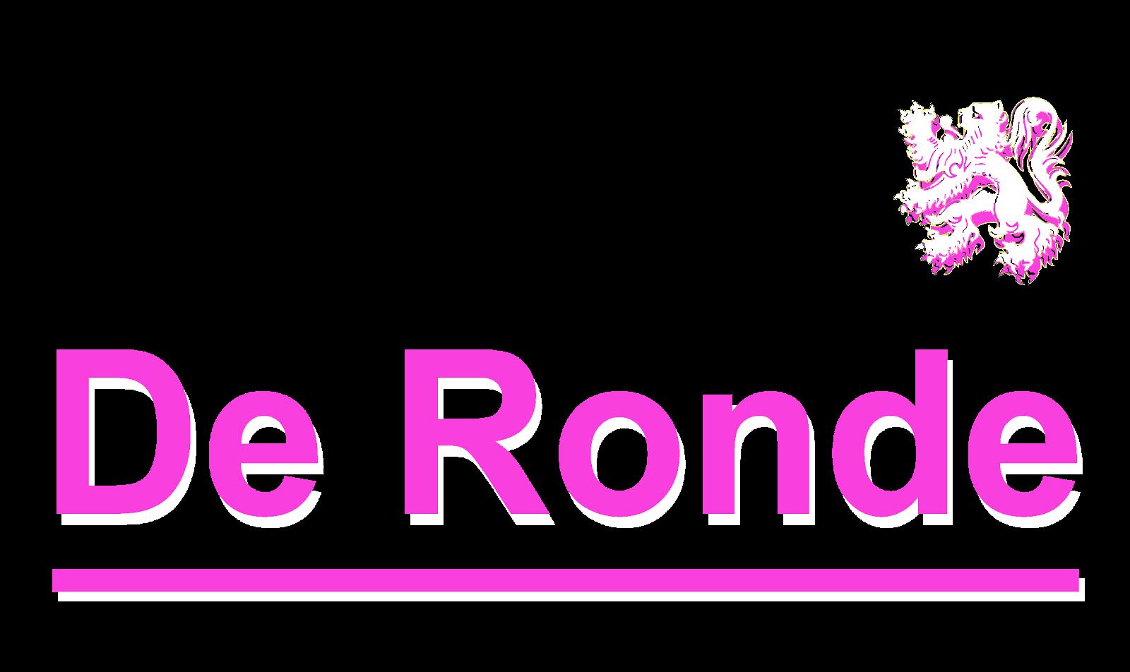 Grupeta De Ronde