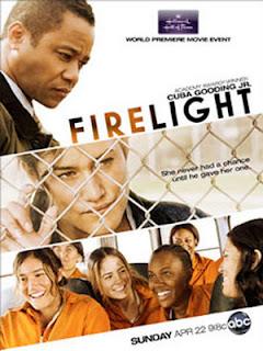 Ver online:Firelight (2012)