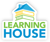 http://www.learninghouse.ca/