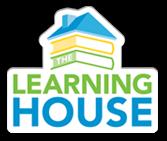 http://www.learninghouse.ca/