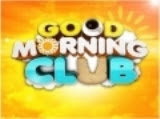 Good Morning Club is a morning television program shown on TV5. The show debuted on February 6, 2012. A two-and-a-half-hour program combined from the previous morning shows: Sapul sa Singko...