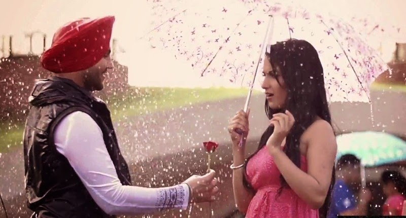 happy propose day wallpapers india 2015