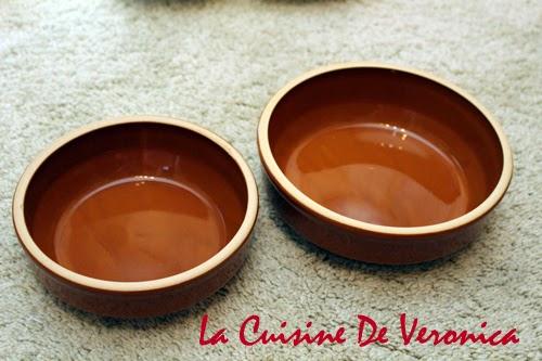 La Cuisine De Veronica 砵仔