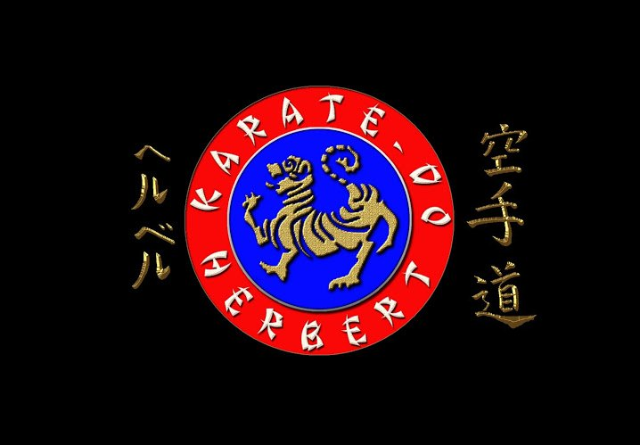 Enciclopedia Karate Do Herbert
