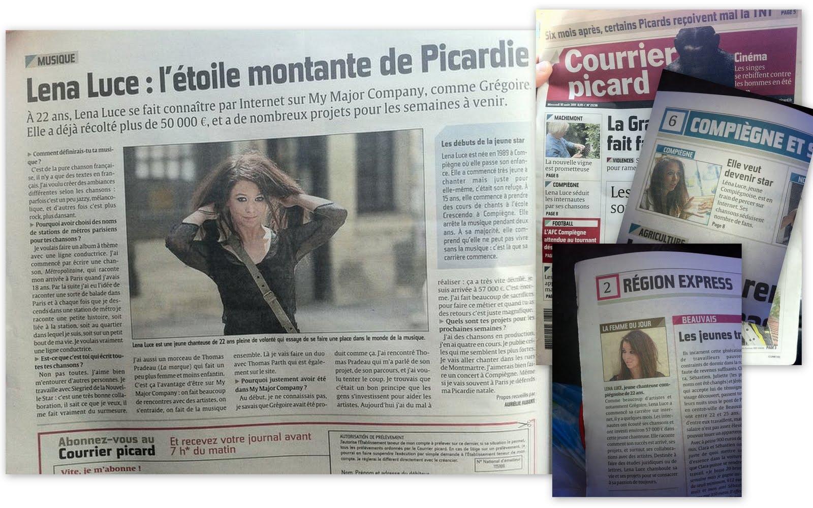 28+-+10+aout+-+Journal+Lena dans France