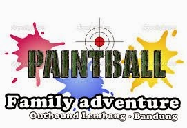 PAINTBALL ( WAR GAME ) BANDUNG
