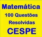 CURSO ONLINE  PROFESSOR JOSELIAS