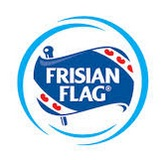 Logo PT Frisian Flag Indonesia