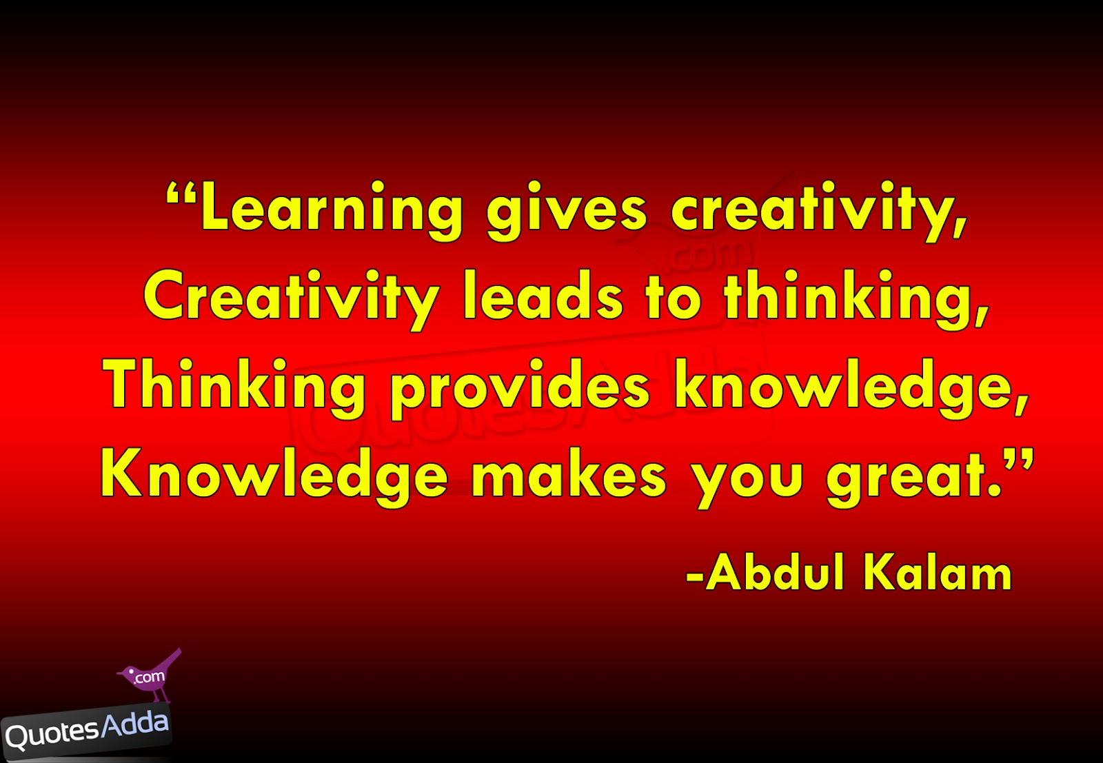 inspirational learning quotes for students education