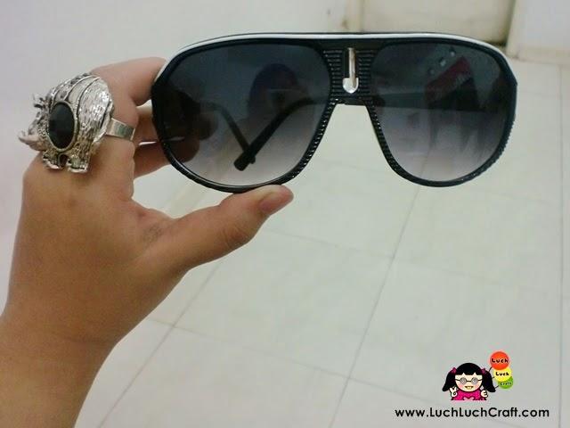 Trend 2014 sunglasses