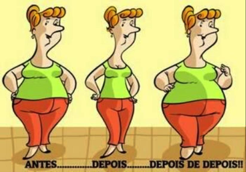 http://corpoperfeitoja.com/