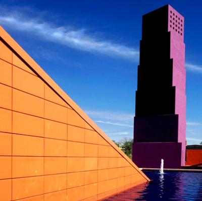 Alexander Waterworth Interiors Architectural Inspiration