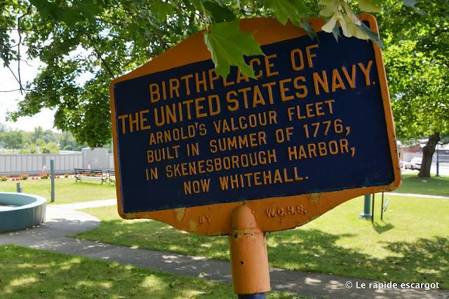 whitehall-navy