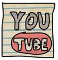 El nostre canal Youtube
