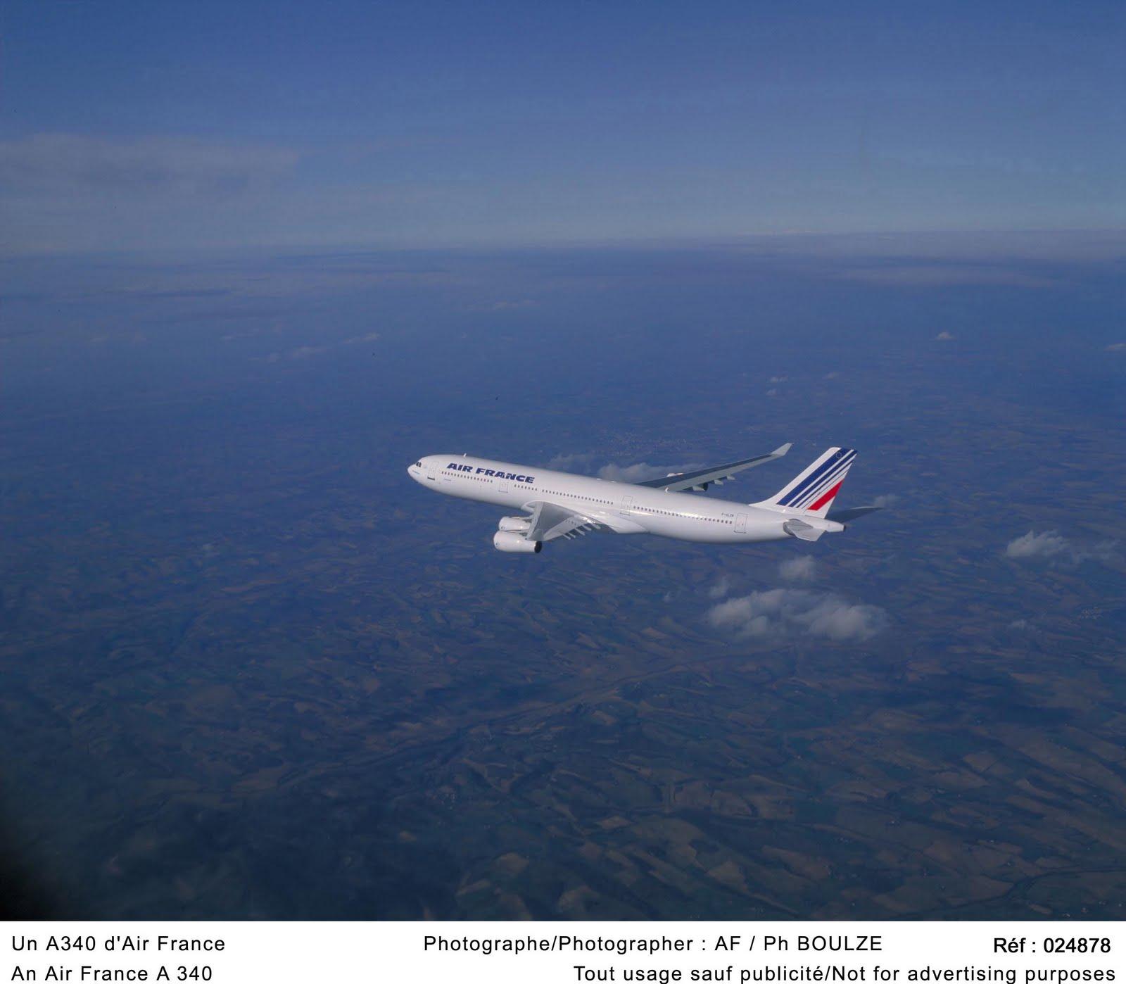 http://1.bp.blogspot.com/--Tt-35M7GKk/Tc98m45Xg8I/AAAAAAAADak/9NQtUn-osAg/s1600/Airbus+A340++Air+France+%25281%2529.jpg
