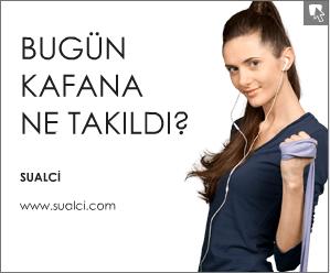 WWW.SUALCİ.COM