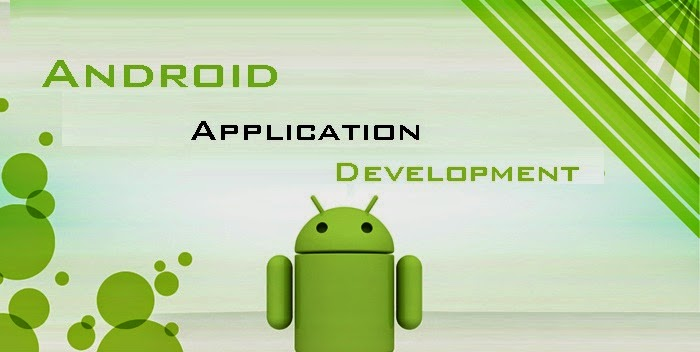 Android App Development In India