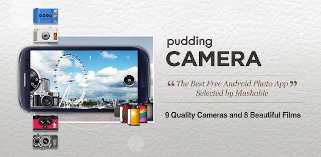 Usb 20 с микрофоном и из светодиодов ligths бесплатно драйвер веб-камеры usb камера пк веб-камеры_софт и