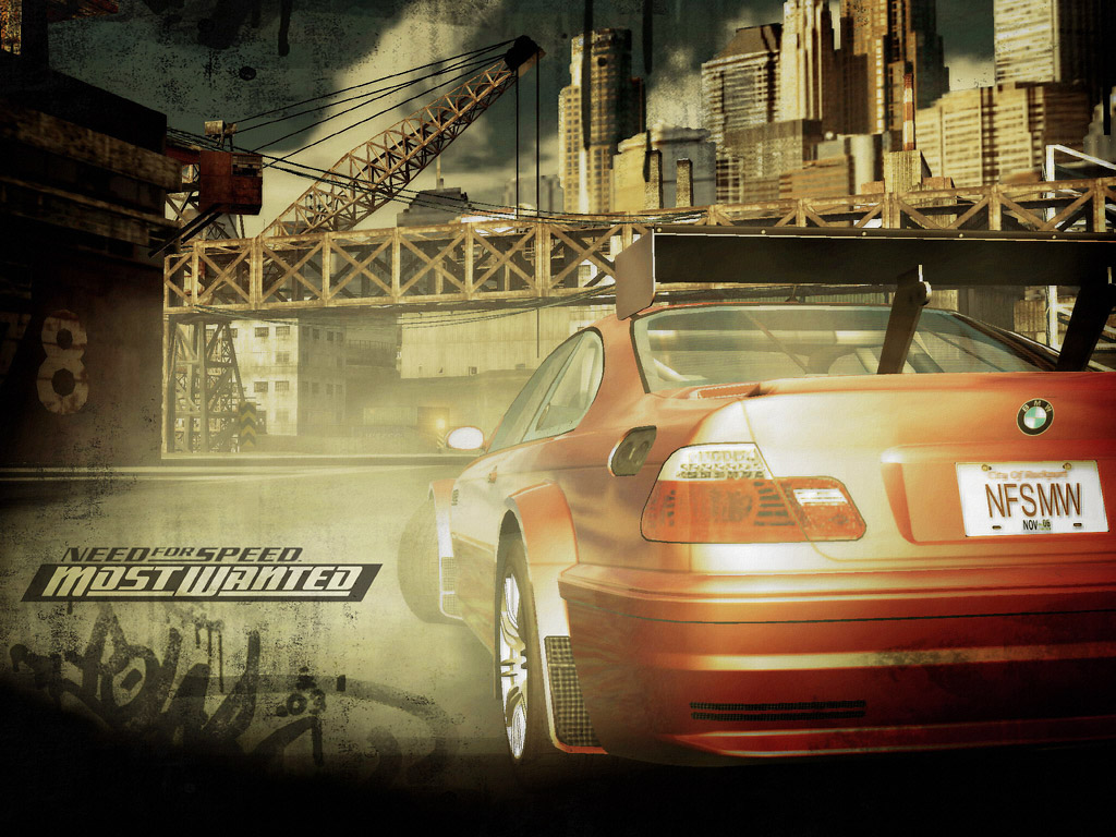 Need For Speed Wallpapers PcNeed HdNeed Most Wanted WallpaperAmericas Logo