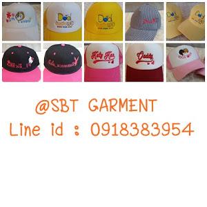 SBT GARMENT