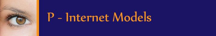 P%2B-%2BInternet%2BModels%2BMQ.jpg