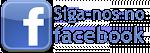 A Rede no Facebook