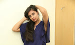 Bhanu Sri Mehra photos at Ala Ela event-thumbnail