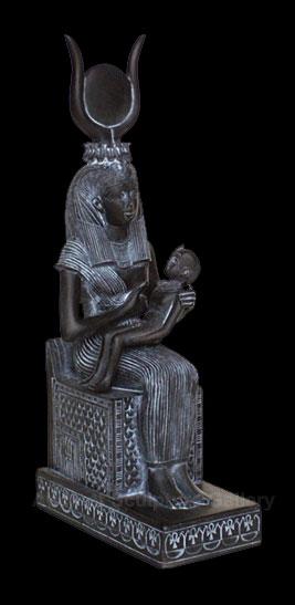 Egipatska umetnost - Page 3 Ancient+Egypt+-+%252895%2529