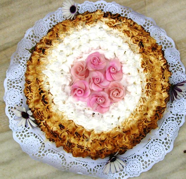 tarta-merengue-italiano-tostado