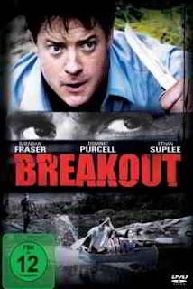 descargar Breakout, Breakout latino, ver online Breakout