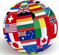 lingue difficili del mondo