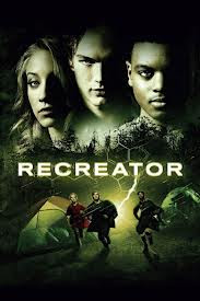 Recreator%2B %2Bwww.tiodosfilmes.com  Download   Recriação