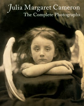 Julia Margaret Cameron - the complete photographs
