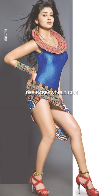TAMIL ACTRESS HOTPICZ: August 2011
