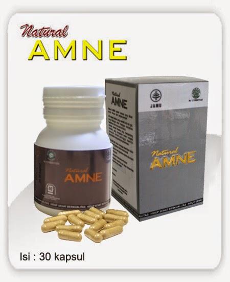 natural-amne-asam-amino-evotuliton