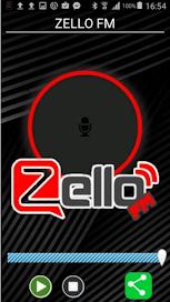 Minha radio via Web 24 de Musicas sem parar