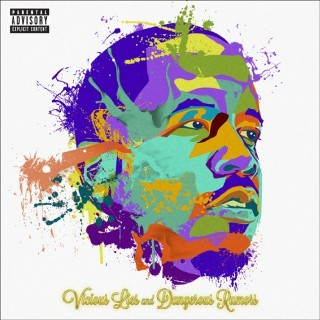 Big Boi ft. Kid Cudi – She Hates Me Lyrics | Letras | Lirik | Tekst | Text | Testo | Paroles - Source: musicjuzz.blogspot.com