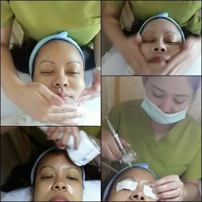 http://www.livingmarjorney.com/2015/04/skin-rejuves-oxygen-facial.html